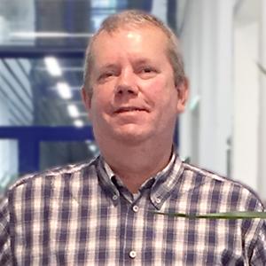 Dirk Timmermeister